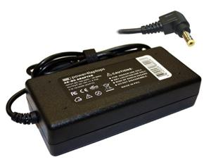 ASUS k43S Core i7 Power Adapter